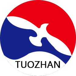 tuozhan